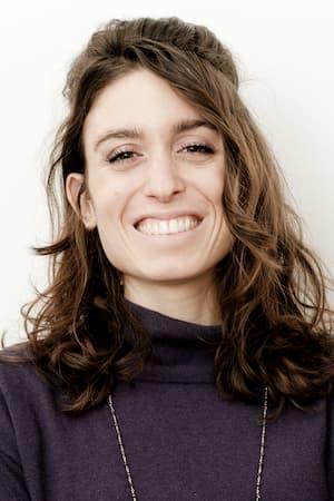 Bianca Bonini